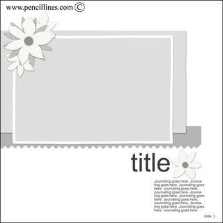 PencilLines_132-copy