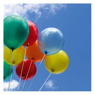 Balloons-1300