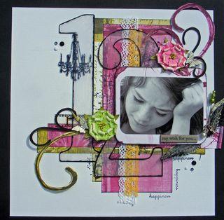 Stephanie-sketch-251