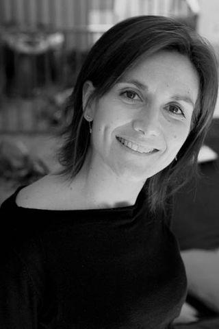 Carole maurin redim(2)