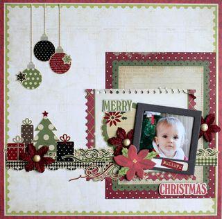 Carole -260 - merry christmas 001