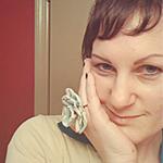 Leahf_headshot_2011